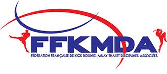 FEDERATION FRANCAISE ffkmda